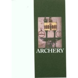 Archery found on Bargain Bro India from Deep Discount for $38.38