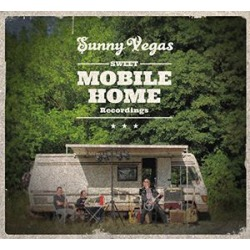 Sweet Mobile Home Recordings