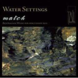 Water Settings