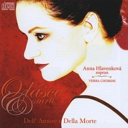 Dell' Amore E Dela Morte/O Lasce a Smrti found on Bargain Bro India from Deep Discount for $20.79