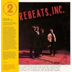 Firebeats Inc