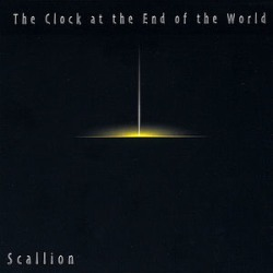 Clock at the End of the World found on Bargain Bro India from Deep Discount for $22.19