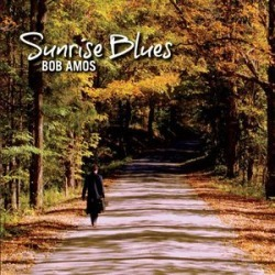 Sunrise Blues found on Bargain Bro Philippines from Deep Discount for $16.64