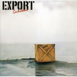 Contraband (IMPORT) found on Bargain Bro India from Deep Discount for $12.98