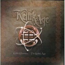 Keltik Age