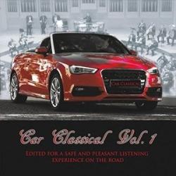 Car Classical, Vol. 1