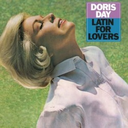 Latin For Lovers (IMPORT)