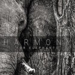 Harmony For Elephants: A Charity Album / Various
