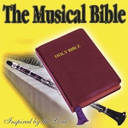 Musical Bible