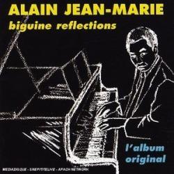 Biguine Reflections