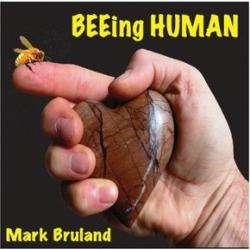Beeing Human
