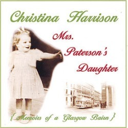 Mrs. Paterson's Daughter