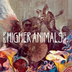 Higher Animals found on Bargain Bro Philippines from Deep Discount for $19.19