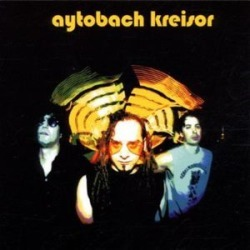 Aytobach Kreisor found on Bargain Bro Philippines from Deep Discount for $10.81