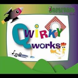 Qwirky Works
