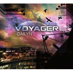 Voyager found on Bargain Bro India from Deep Discount for $12.60