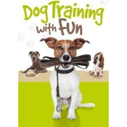 Dog Training with Fun