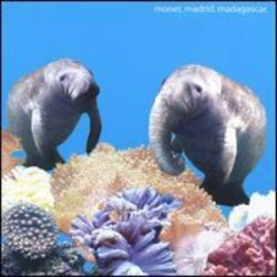 If Manatees Had Trunks
