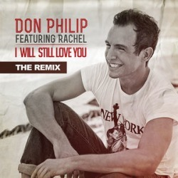 I Will Still Love You: Remix found on Bargain Bro Philippines from Deep Discount for $9.24