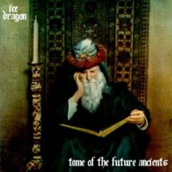 Tome of the Future Ancients found on Bargain Bro Philippines from Deep Discount for $15.85