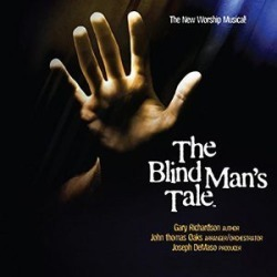 Blind Mans Tale found on Bargain Bro Philippines from Deep Discount for $19.18