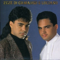 Zeze Di Camargo & Luciano - 1992 (IMPORT) found on Bargain Bro India from Deep Discount for $13.64