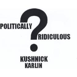 Politically Ridiculous
