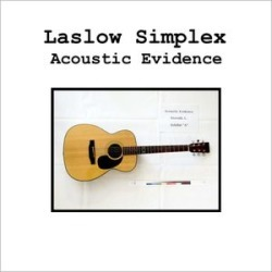 Acoustic Evidence