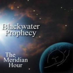 Meridian Hour