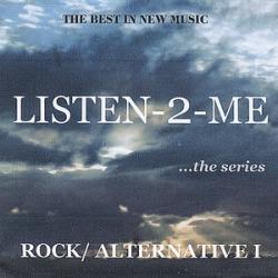 Rock/ Alternative I
