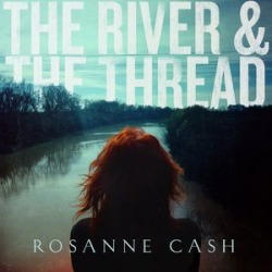 River & the Thread found on Bargain Bro Philippines from Deep Discount for $17.68