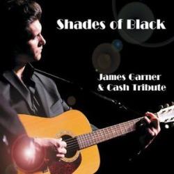 Black  Cash Tribute title=