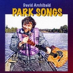 Park Songs