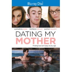Dating My Mother found on Bargain Bro Philippines from Deep Discount for $11.30