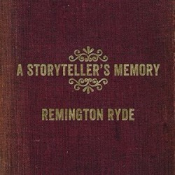 Storyteller's Memory found on Bargain Bro India from Deep Discount for $12.35