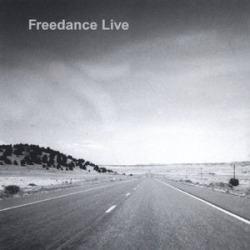 Freedance Live