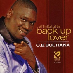 Back Up Lover found on Bargain Bro India from Deep Discount for $14.33
