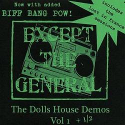 Dolls House Demos 1