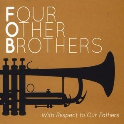 With Respect to Our Fathers found on Bargain Bro Philippines from Deep Discount for $19.19