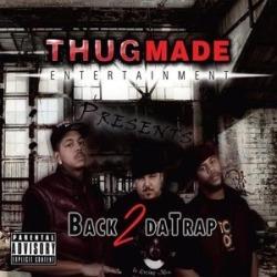 Back 2 Da Trap