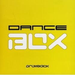 Dance Box