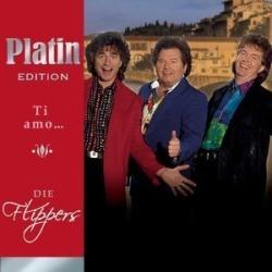Platin Edition (IMPORT)