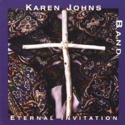 Eternal Invitation found on Bargain Bro Philippines from Deep Discount for $13.34