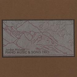 Pno Music & Song Trio