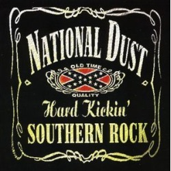 National Dust