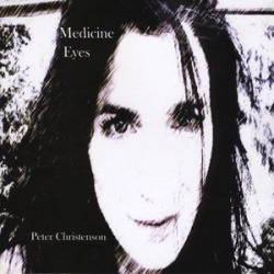 Medicine Eyes