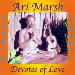 Devotee of Love: Songs & Chants