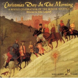 Christmas Day in the Morning found on Bargain Bro India from Deep Discount for $12.19