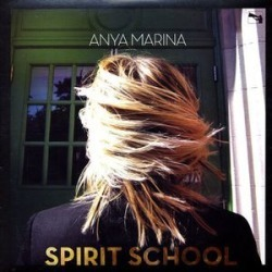 Spirit School EP found on Bargain Bro India from Deep Discount for $12.74