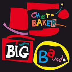 Big Band (IMPORT) found on Bargain Bro India from Deep Discount for $9.53